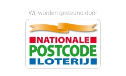 Nationale postcode loterij